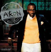 Akon | Konvicted (Deluxe Edition)