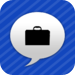 Animated GIFs Texting for iMessage + Emoji & LED Alerts Toolbox (Messa