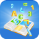 English <=> Japanese Dictionary Pro