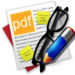 PDF Form Filler - Overlay-Text, Bild und Unterschrift
