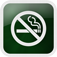 Kwit - quit smoking is a game