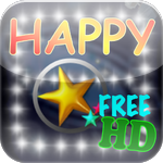 Happy Different HD Free