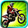 A Crazy Bike Race Pro Version - Dirt Track Hill Racing Games