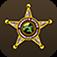 Vanderburgh County Sheriff's Office