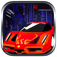 Fastlane Race New York: Real Turbo Nitro Car Racing Game - A FREE Ride