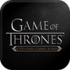 Telltale Inc - Game of Thrones - A Telltale Games Series artwork