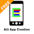AppInventor2 Free