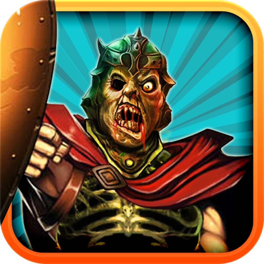 Ator The Freaky Spartan Monster: Heroes Quest Of Celtic Empire - Pro Jump and Kill Game